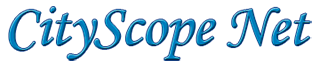 CityScope Net - Web Design, Web Hosting and Internet Marketing Consultants, Houston, Texas