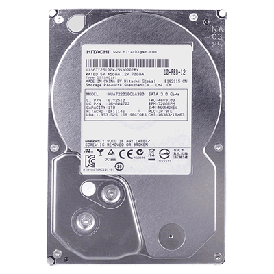 Hitachi-1TB-Reconditioned