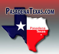 PasadenaTexas.com - a community website