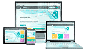 Responsive Web Design - SEO - Internet Marketing