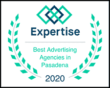 Best Advertising Agencies in Pasadena